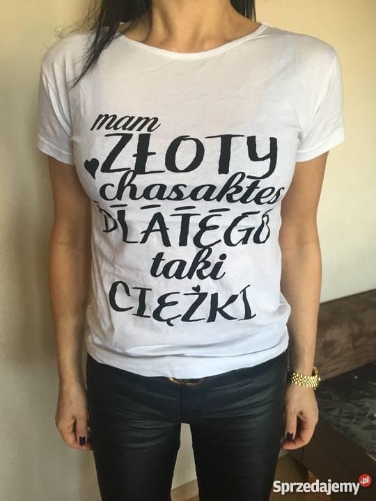 T shirty i bluzki damskie | Promod
