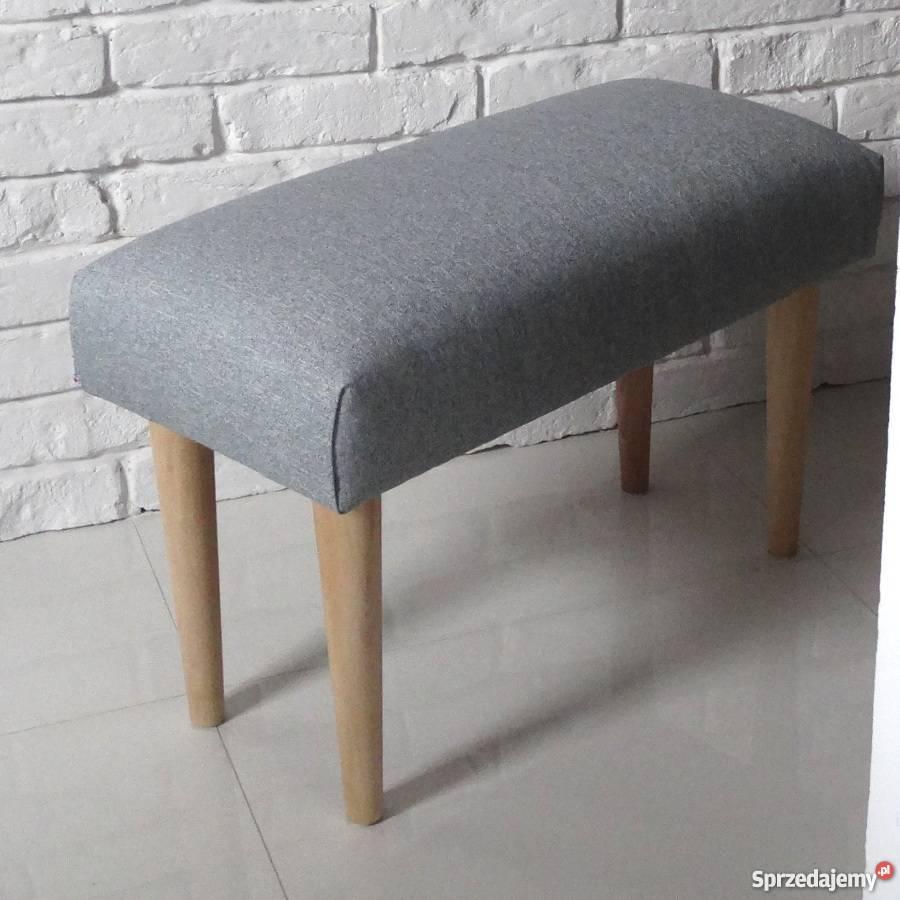 ławka Siedzisko Do Przedpokoju Na Buty Pufa ławeczka