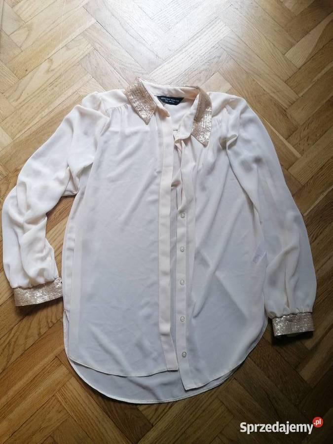 Koszula Męska w Kratę Lancerto Raphael 176 18239 8241571585