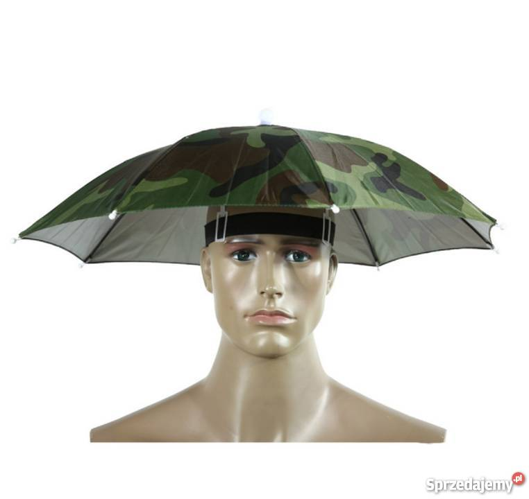 parasol-parasolka-na-glowe-morze-na-ryby