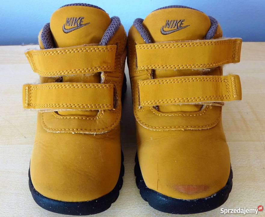 يبكي مخبأ مزلاج Nike Buty Zimowe Dla Dzieci Cabuildingbridges Org