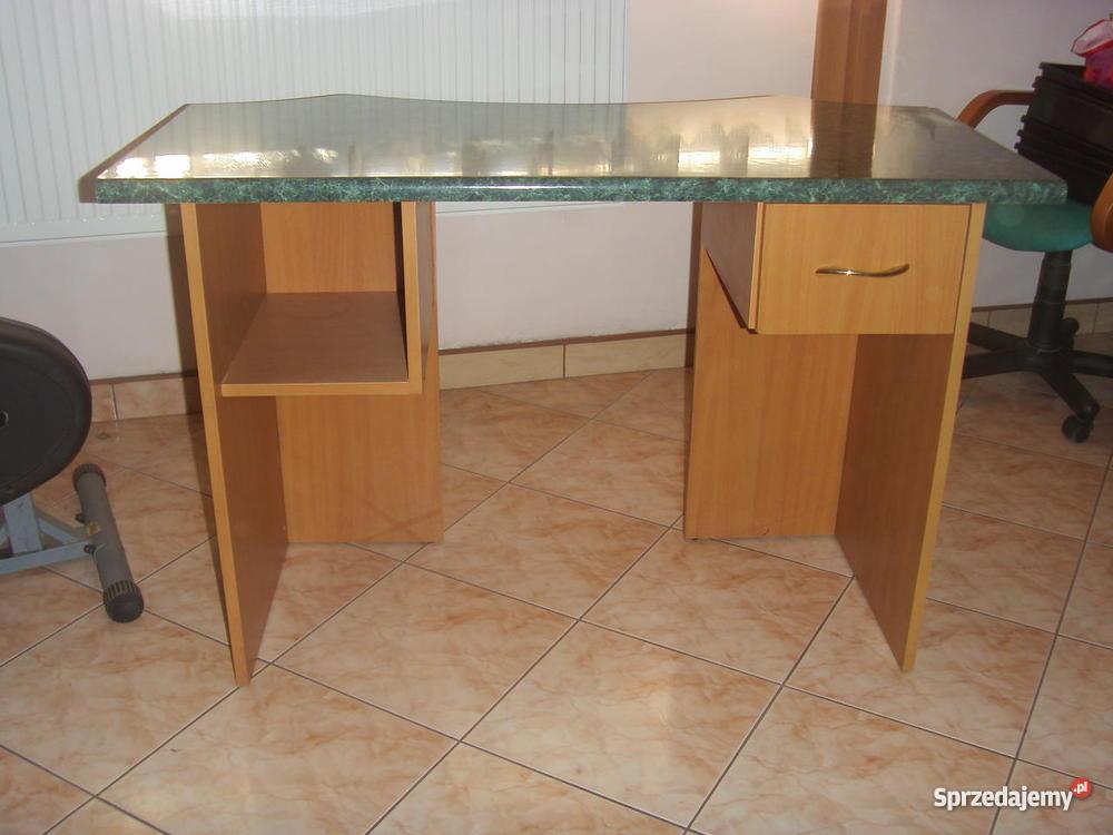 meble na sprzedaż razem lub osobno sprzedajemypl