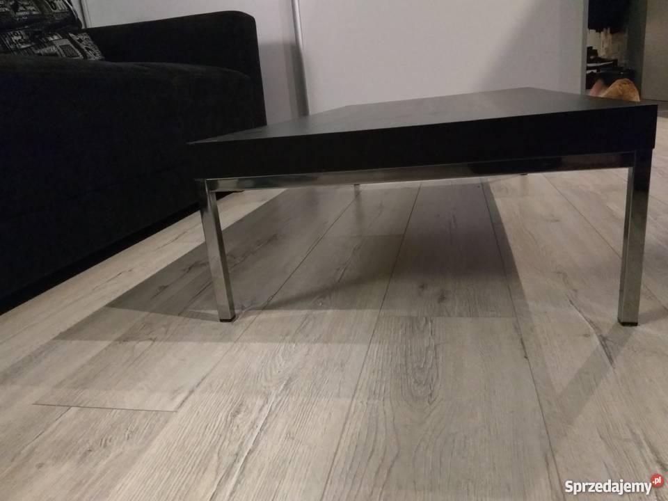 Stolik Ikea Klubbo Złotniki Sprzedajemypl