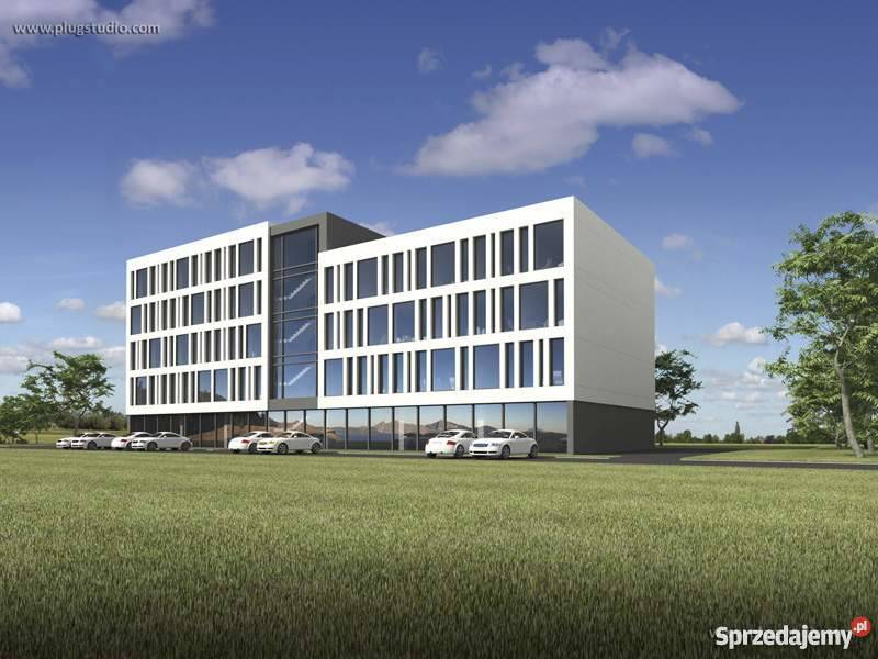 projekt PS-DH-720-50-V04 NOWOCZESNY HOTEL