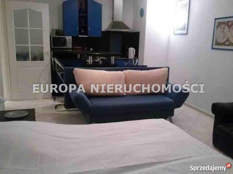 mieszkanie do sprzedania Kołobrzeg 38m2 4pok 3 piętra i więcej