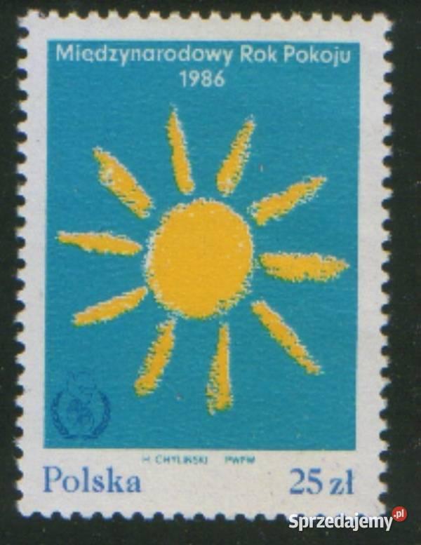 Zn. Fi 2869, 71 - 6, 8, 90 - 3, 902, 3 ** 1986