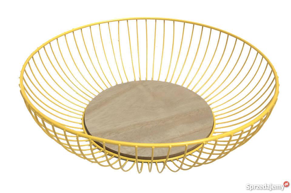 0e4f31c5486021 koszyk na drewno - Sprzedajemy.pl