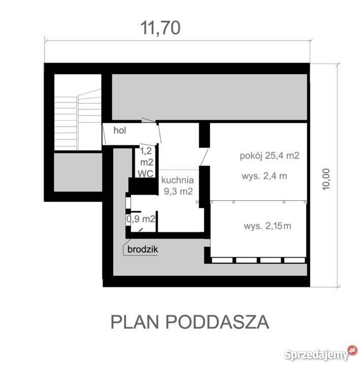 Mieszkanie garaż ogródek ogródek mazowieckie Warszawa