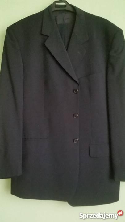 1126d61a44d6f modne garnitury - Sprzedajemy.pl