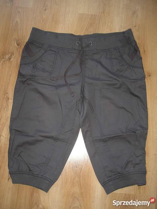 8f7f4b1f12bc4b spodnie na rower - Sprzedajemy.pl