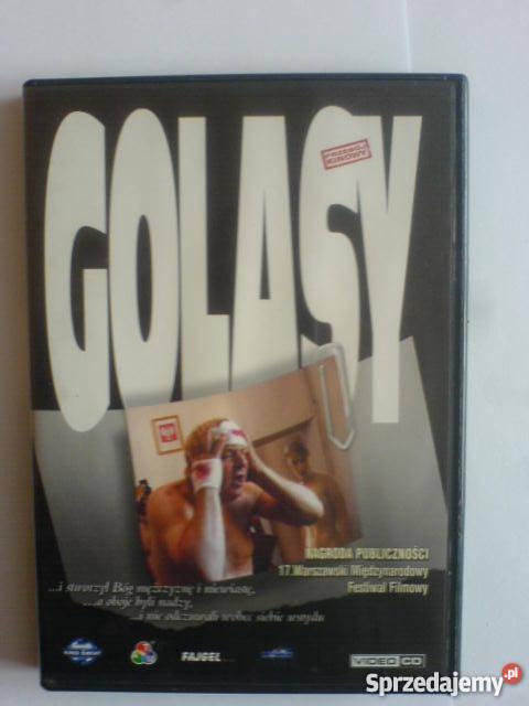 Sprzedam filmy oryginalne CD 4 sensacyjny Wodzisław Śląski sprzedam