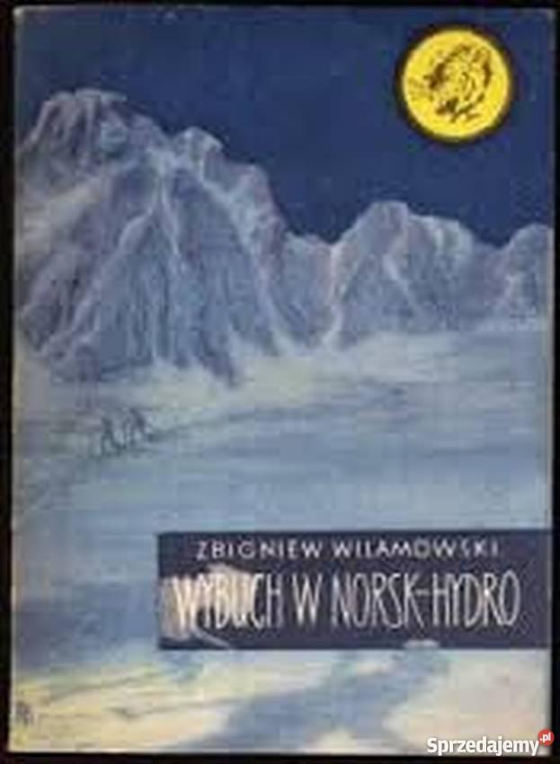 https://thumbs.img-sprzedajemy.pl/1000x901c/39/83/60/wybuch-w-norskhydro-wilamowski-z-zolty-tygrys-historyczne-opole-331089477.jpg