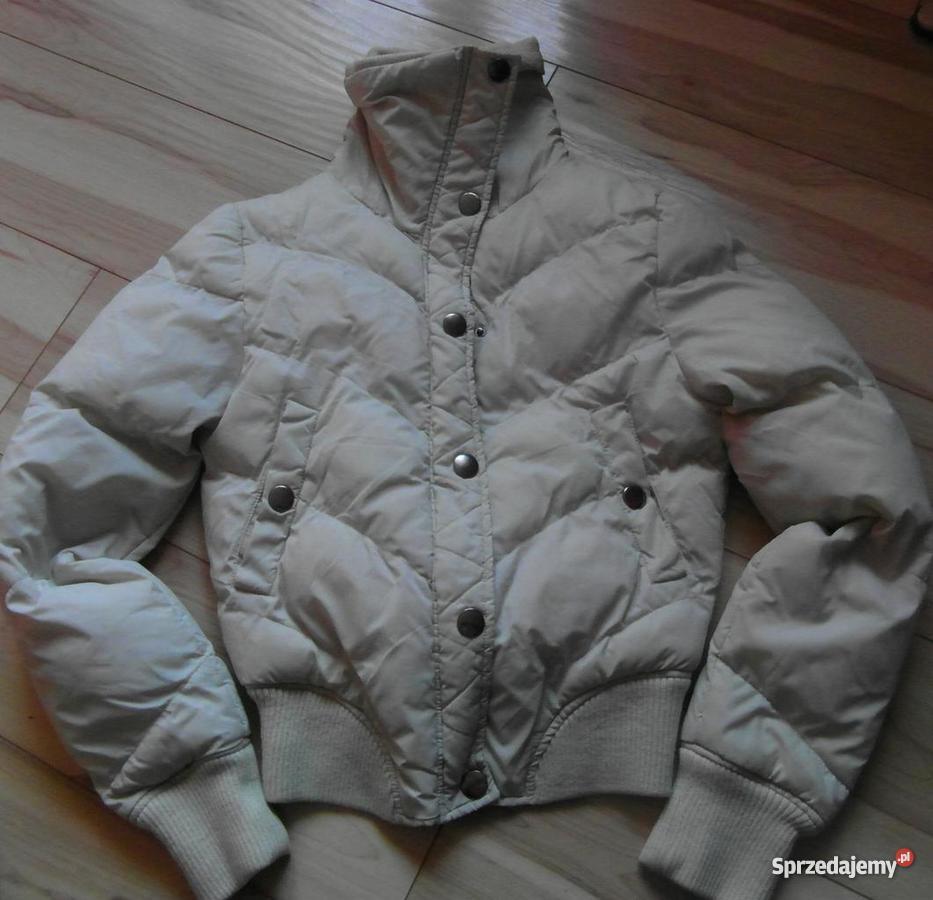 płaszcze kurtki Sprzedajemy.pl