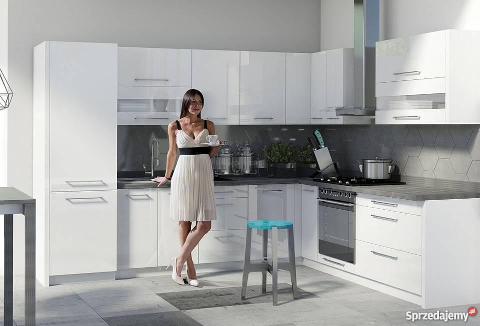meble do kuchni creativa okucia blum hettich warszawa. Black Bedroom Furniture Sets. Home Design Ideas