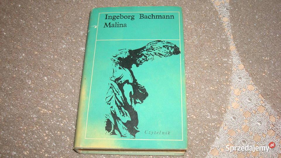 Malina - Bachmann /js