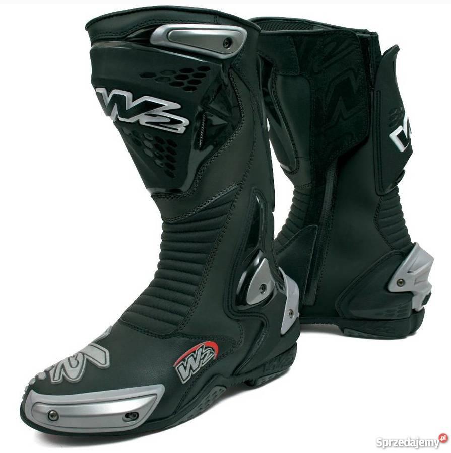 b70e1374869e0 protektor buty - Sprzedajemy.pl