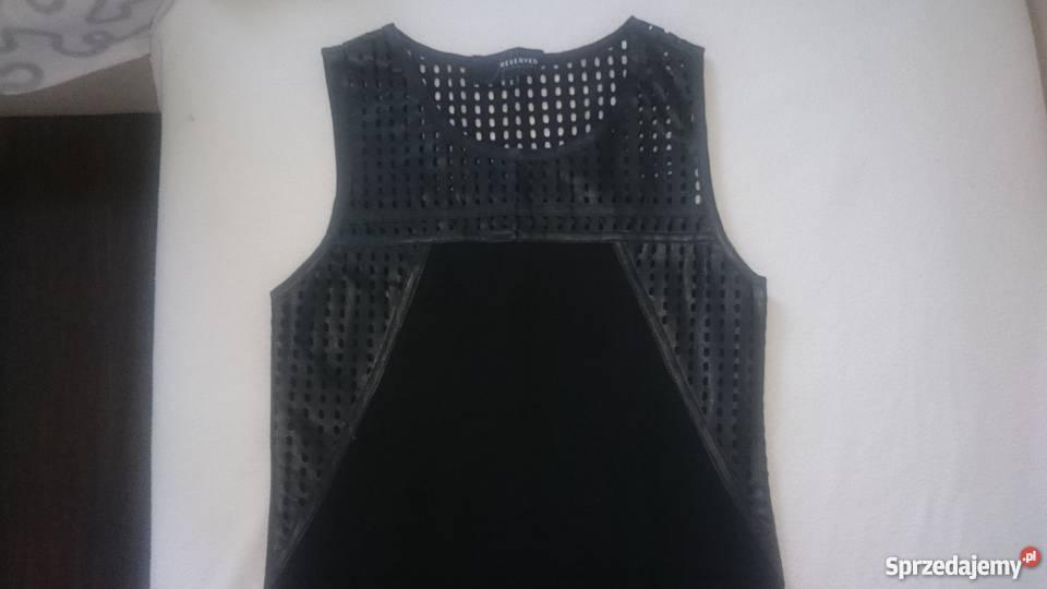 4e18232709 SUKIENKI Spódnice i sukienki Płock sprzedam