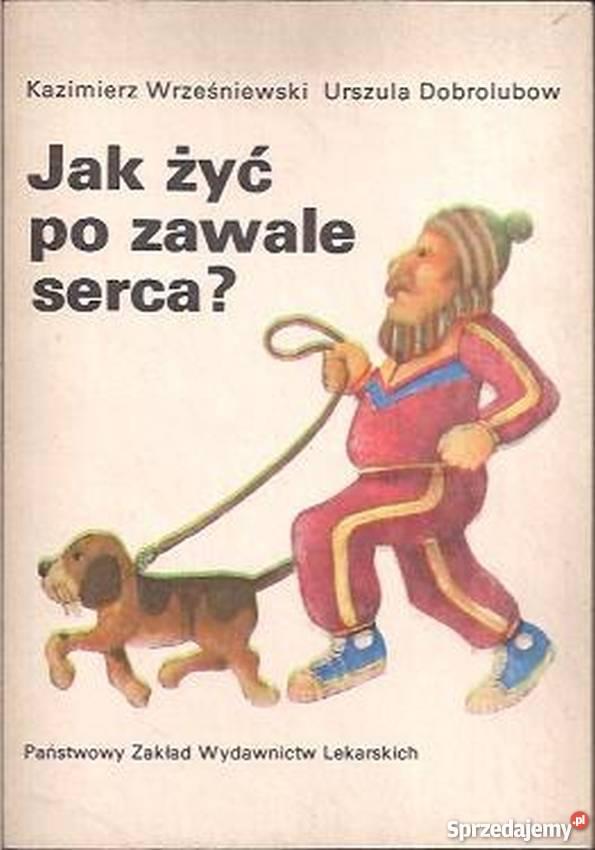 Aktywne życie po ZAWALE. Jak funkcjonować po zawale serca - sunela.eu