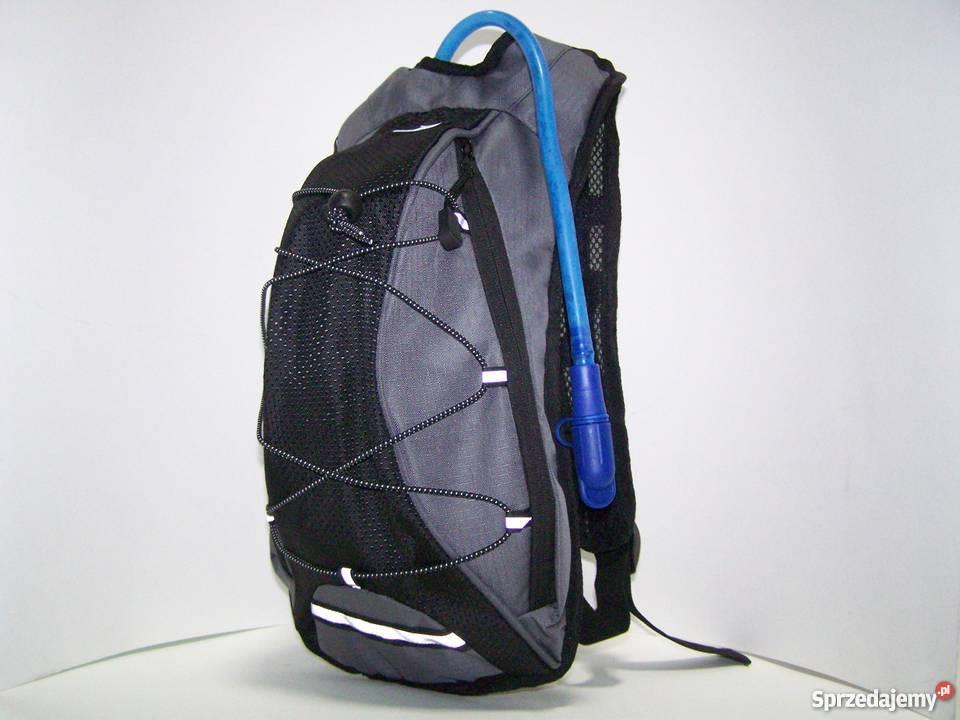 996f6151d4b68 plecak z bukłakiem - Sprzedajemy.pl