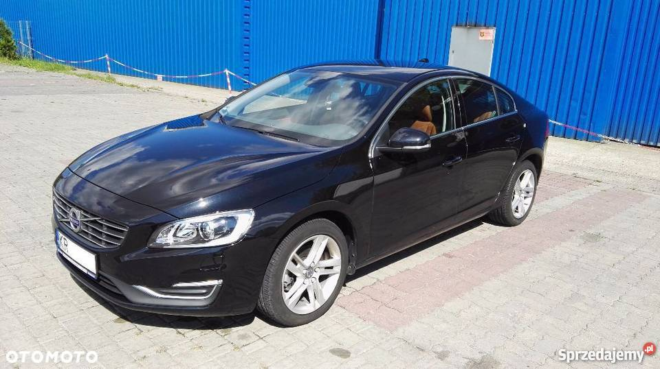 group express auto best car deals volvo leasing