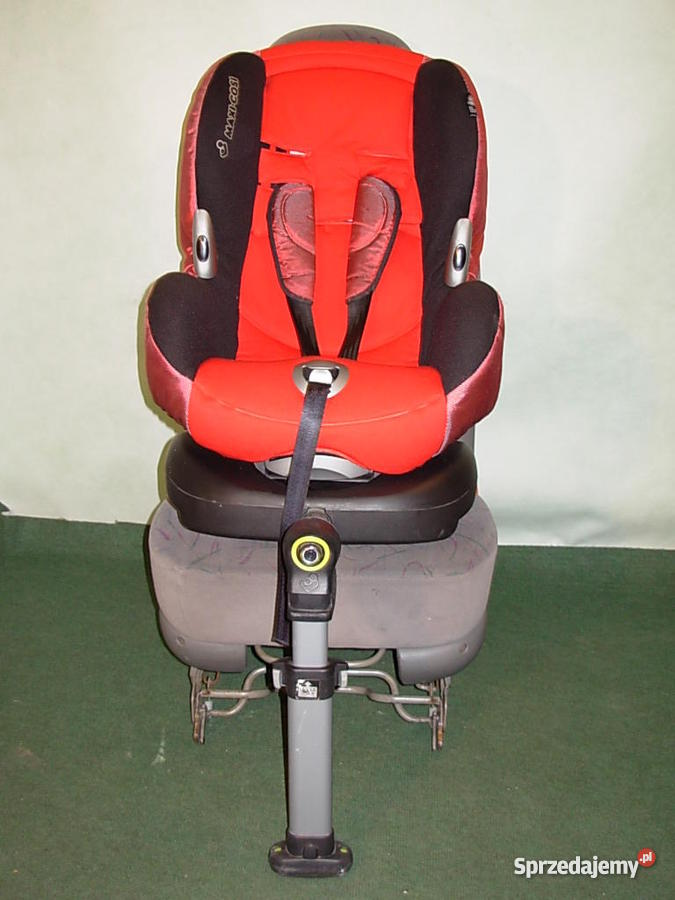 maxi cosi priori fix