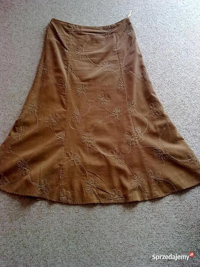 7ca4b602 Spódnica XL i inne ubrania