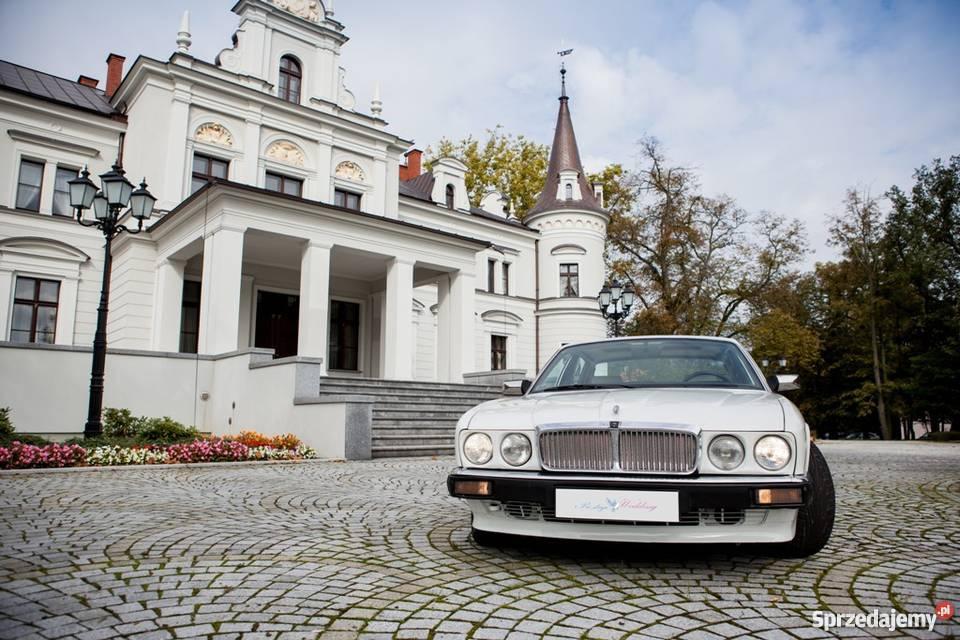 Zabytkowe Mercedesy do ślubuwynajem Warszawa