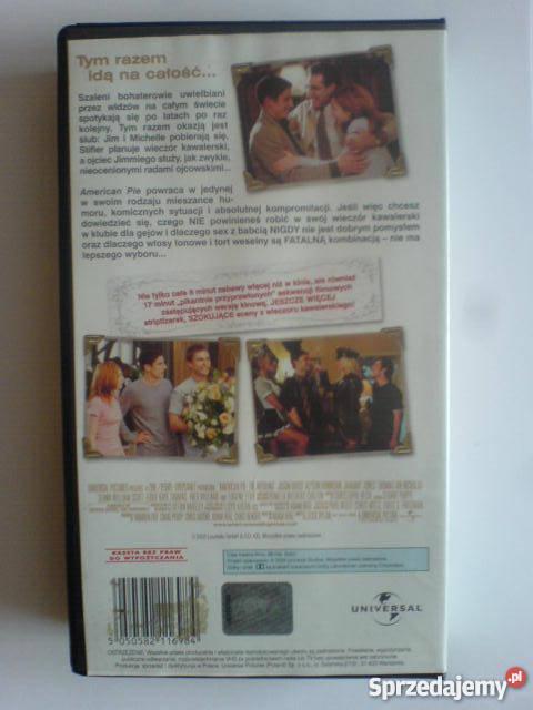 Sprzedam filmy oryginalne CD 6 Wodzisław Śląski sprzedam