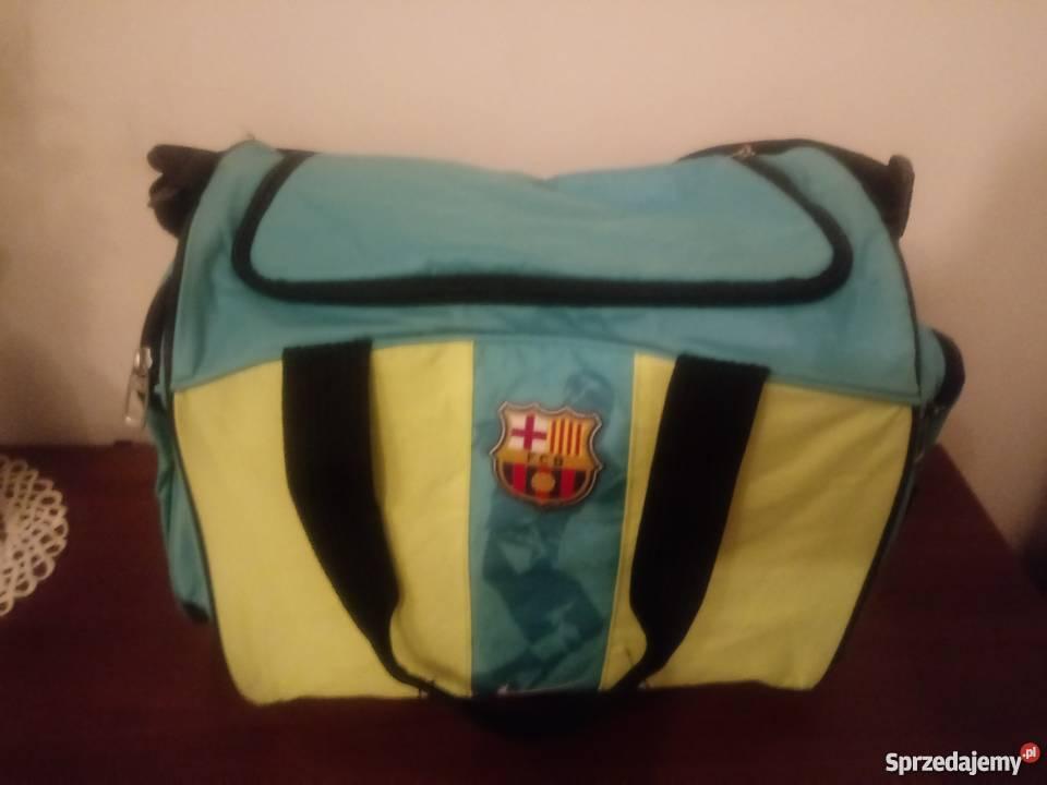 a66bee6144b69 torba z nike - Sprzedajemy.pl