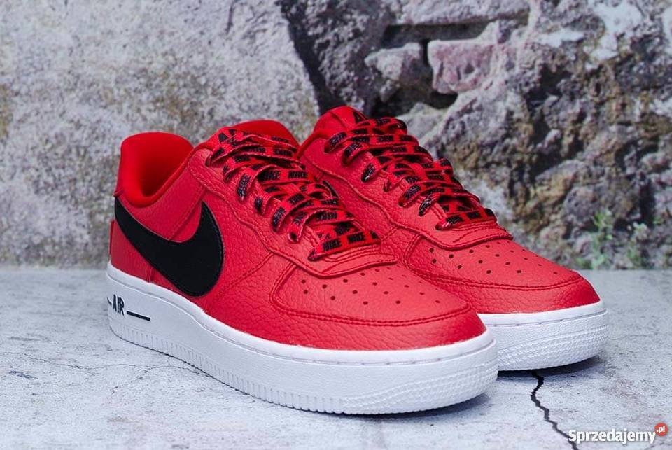 sneakers for cheap 21acc 2cbae nike air męskie - Sprzedajemy.pl