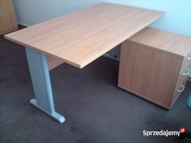 meble biurowe używane sprzedajemypl