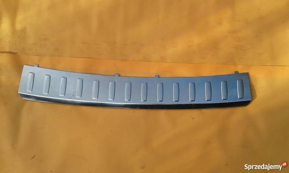 A 1668852174 Mercedes ML Blenda Lubin