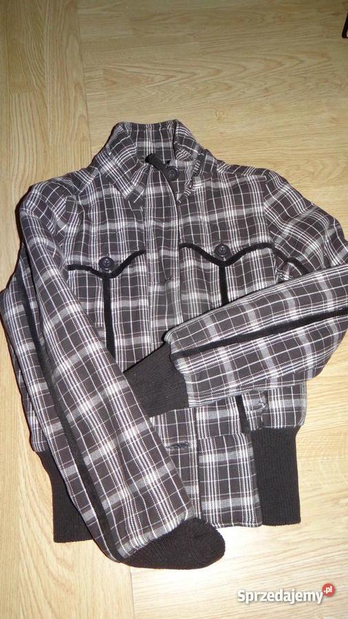 bc0caebbb0 Damska kurtka zimowa VERO MODA - Sprzedajemy.pl