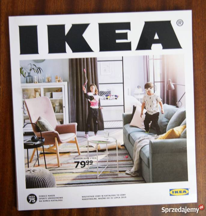 katalog ikea 2019 parczew. Black Bedroom Furniture Sets. Home Design Ideas