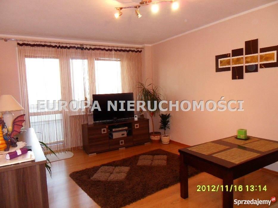 mieszkanie Wrocław Fabryczna 50m2 2 pokoje