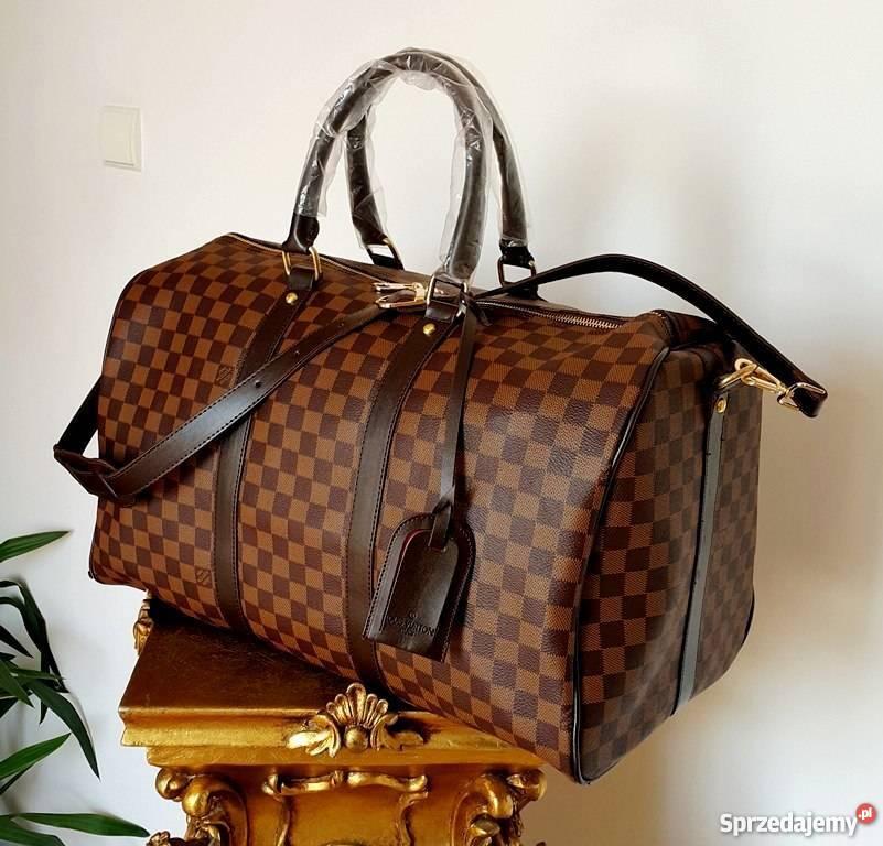fb1ada334b28c torebki damskie louis vuitton - Sprzedajemy.pl