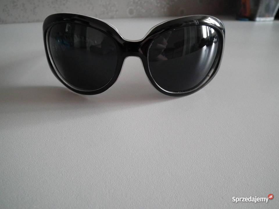 Diverse Okulary Liskamm 11 R Czarny Czerwony Ceny i opinie