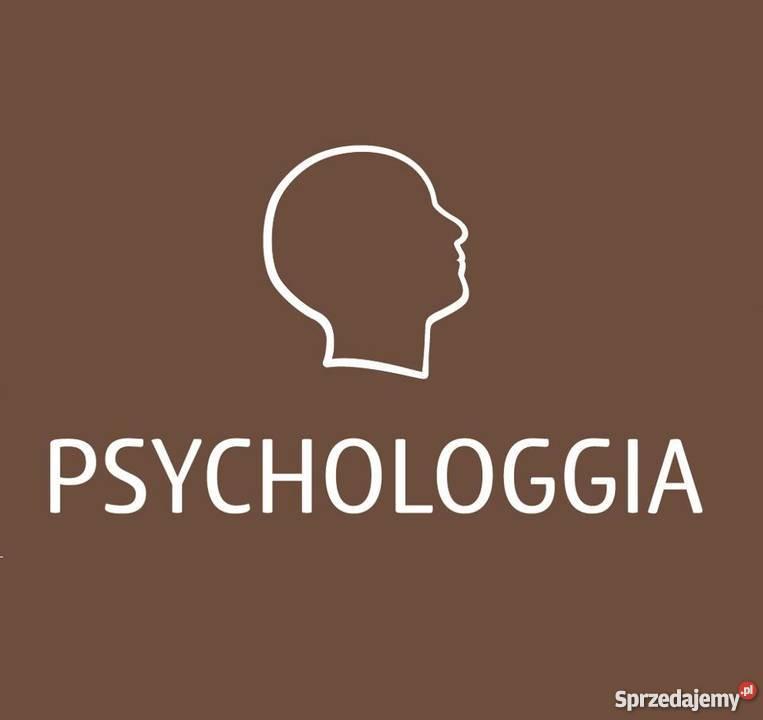 Psycholog Psychiatra Seksuolog w Warszawie Warszawa