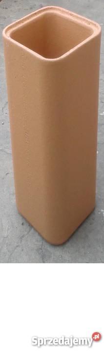 Niewiarygodnie ceramiczne wkłady kominowe - Sprzedajemy.pl DL44