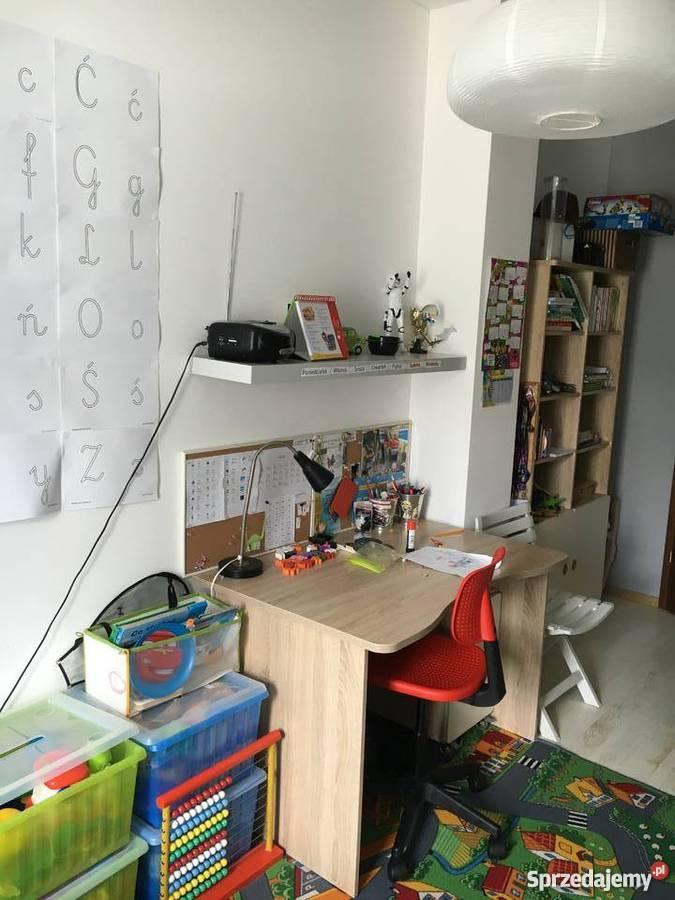 meble do pokoju dziecięcego karol 2 agata meble pozna�