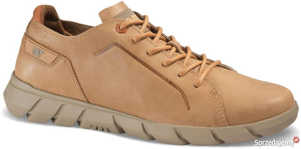 51dc8585dc396 buty caterpillar - Sprzedajemy.pl