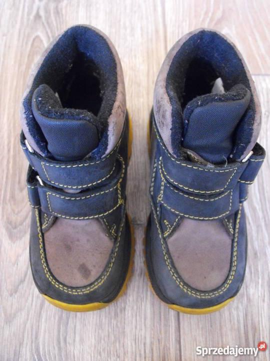 0fbdafd0 buty firmy bartek - Sprzedajemy.pl