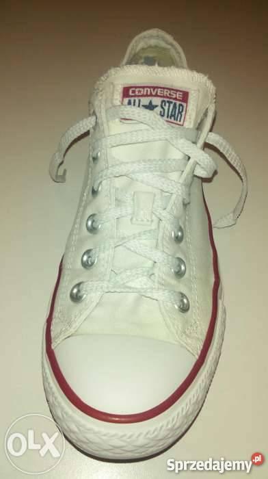 Converse ALL STAR, r 41