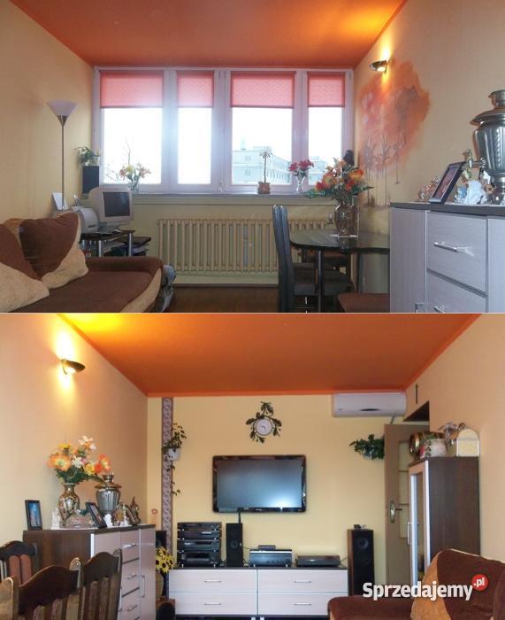 mieszkanie 3 pokoje pośredników Oleśnica