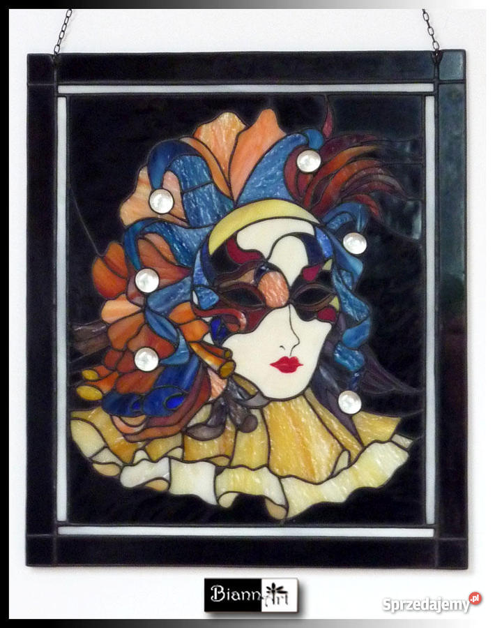 Art Glass Gdansk