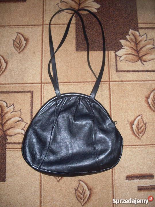 9197ee601f8dc różne torebki, torby Wejherowo - Sprzedajemy.pl