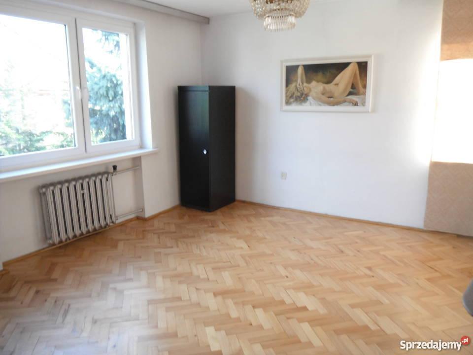 Sprzedam nieruchomość cegła Domy Wrocław