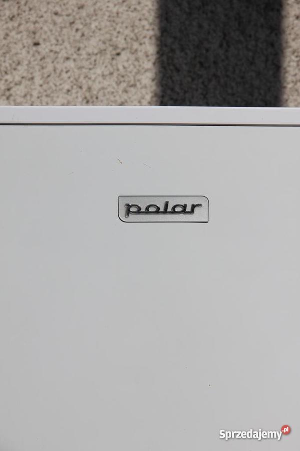 Lodówka Polar