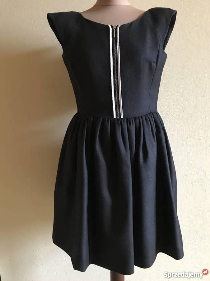 3169a2aea7 simple sukienki - Sprzedajemy.pl