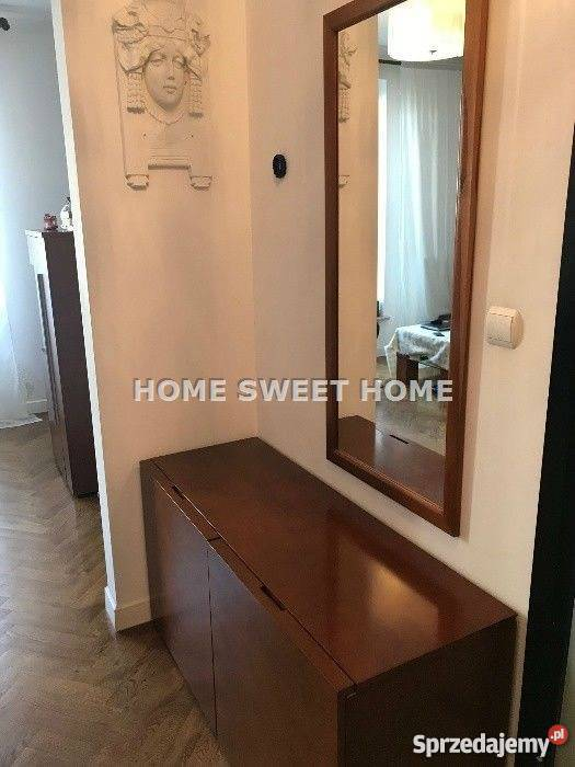 mieszkanie Warszawa - Sprzedajemy.pl